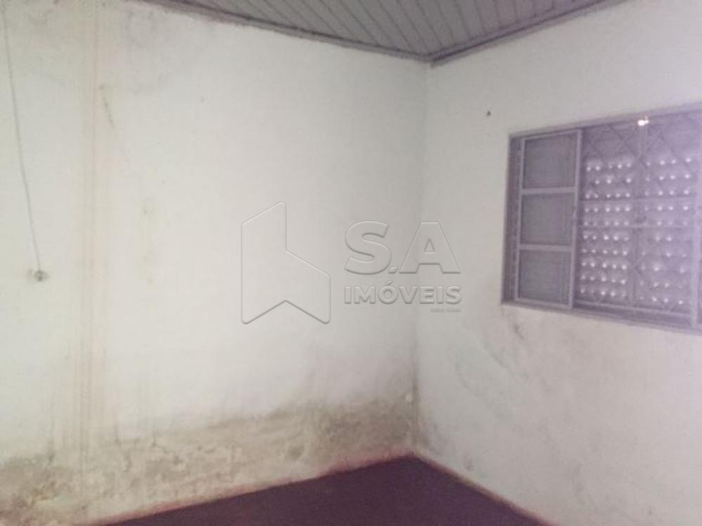Comprar Casa / Padrão em Botucatu apenas R$ 160.000,00 - Foto 8