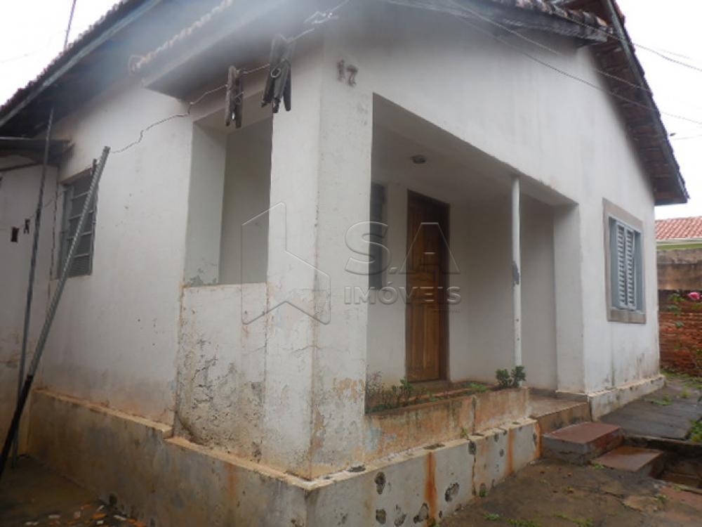 Comprar Casa / Padrão em Botucatu apenas R$ 200.000,00 - Foto 1