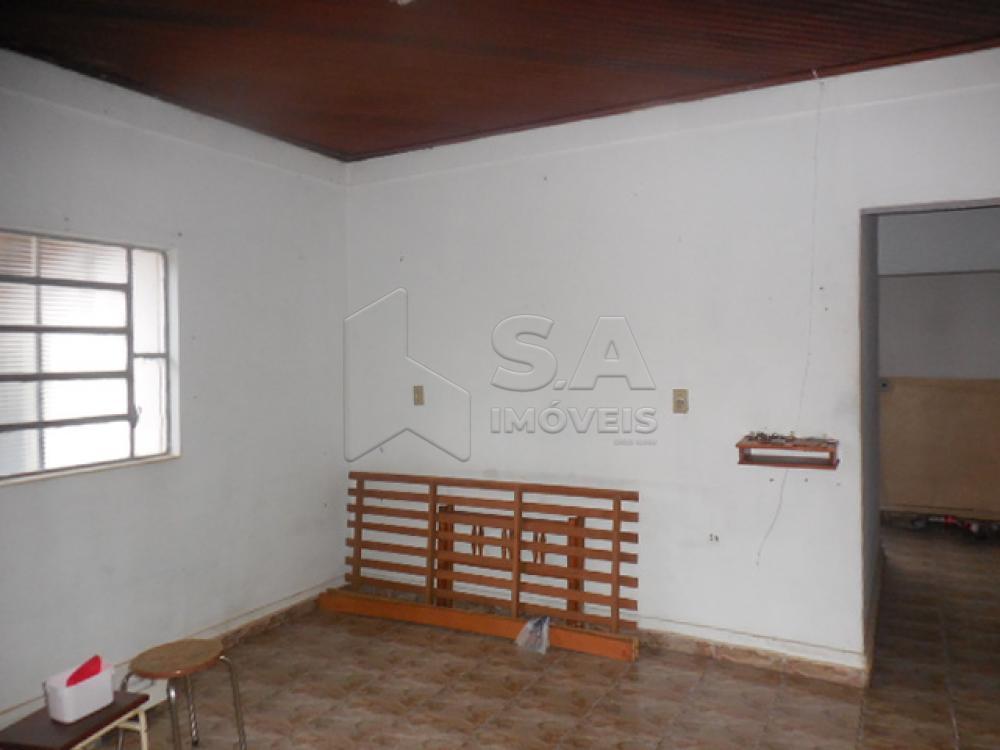 Comprar Casa / Padrão em Botucatu apenas R$ 200.000,00 - Foto 2