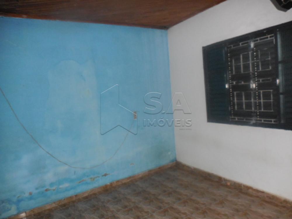 Comprar Casa / Padrão em Botucatu apenas R$ 200.000,00 - Foto 3