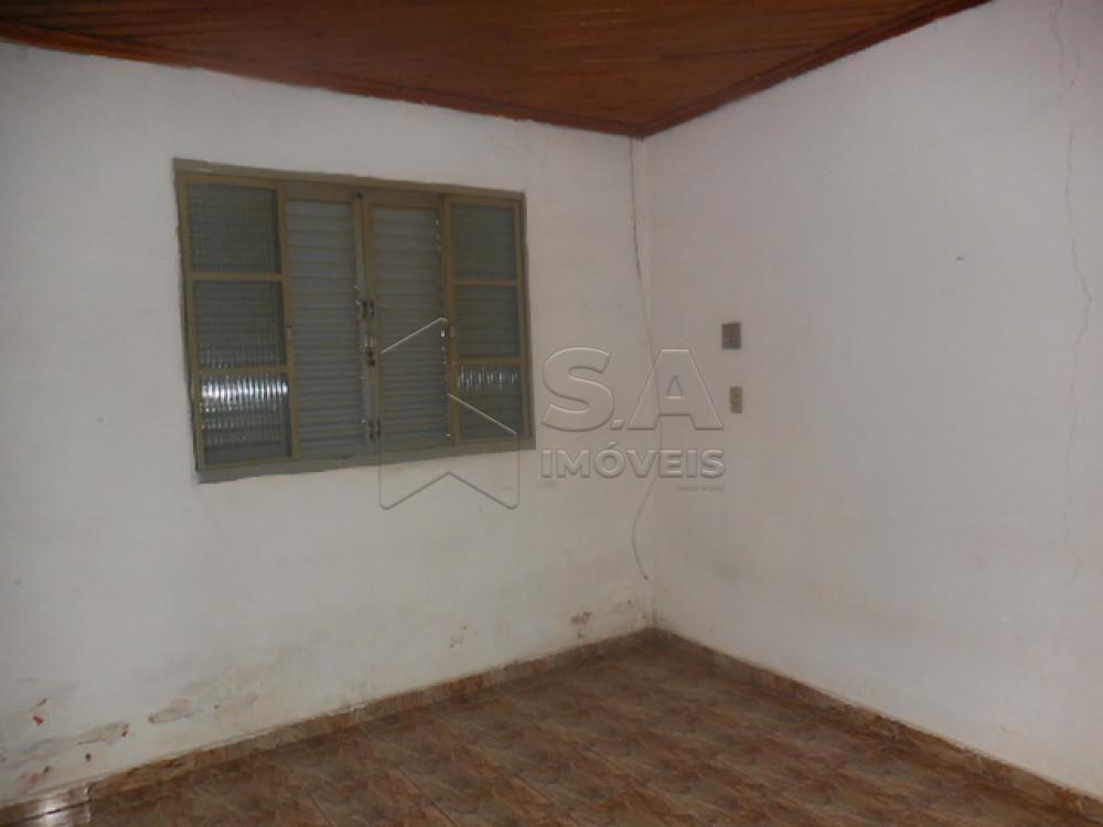Comprar Casa / Padrão em Botucatu apenas R$ 200.000,00 - Foto 4