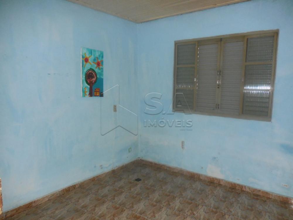 Comprar Casa / Padrão em Botucatu apenas R$ 200.000,00 - Foto 5