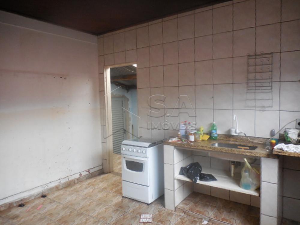 Comprar Casa / Padrão em Botucatu apenas R$ 200.000,00 - Foto 6