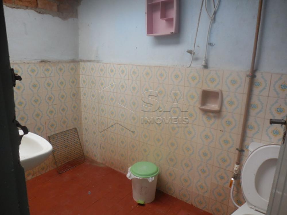 Comprar Casa / Padrão em Botucatu apenas R$ 200.000,00 - Foto 8