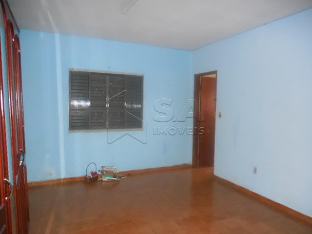 Comprar Casa / Padrão em Botucatu apenas R$ 200.000,00 - Foto 10