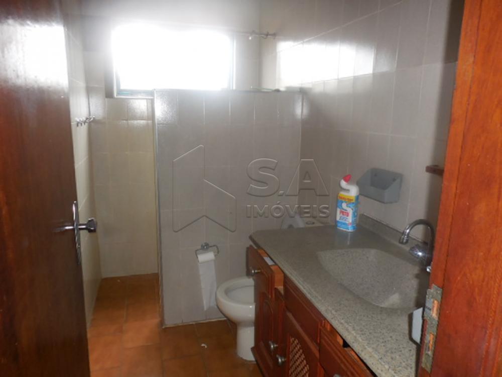 Comprar Casa / Padrão em Botucatu apenas R$ 200.000,00 - Foto 11