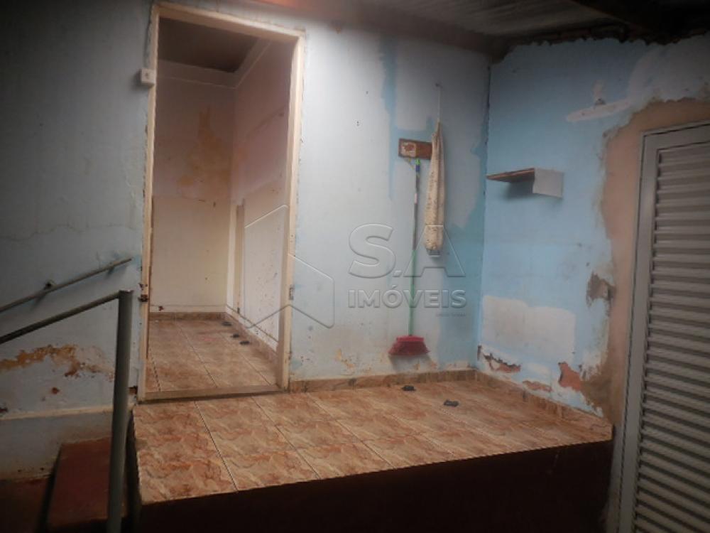 Comprar Casa / Padrão em Botucatu apenas R$ 200.000,00 - Foto 12