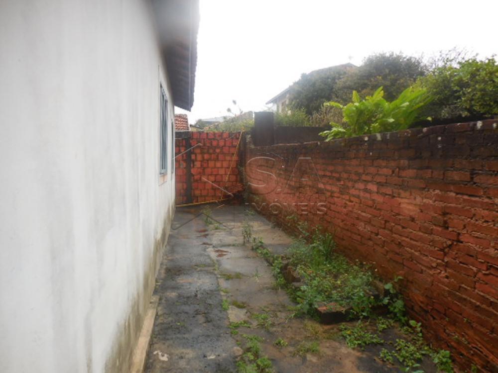 Comprar Casa / Padrão em Botucatu apenas R$ 200.000,00 - Foto 14