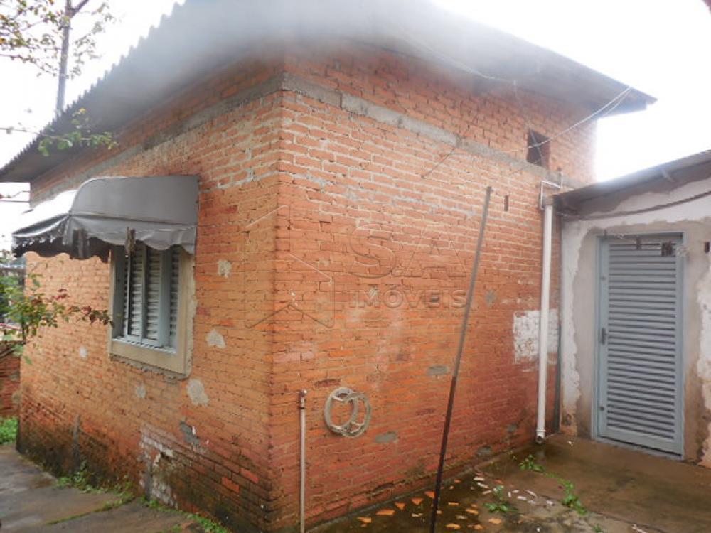 Comprar Casa / Padrão em Botucatu apenas R$ 200.000,00 - Foto 15
