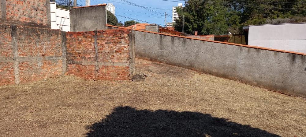 Comprar Terreno / Padrão em Botucatu R$ 500,00 - Foto 16