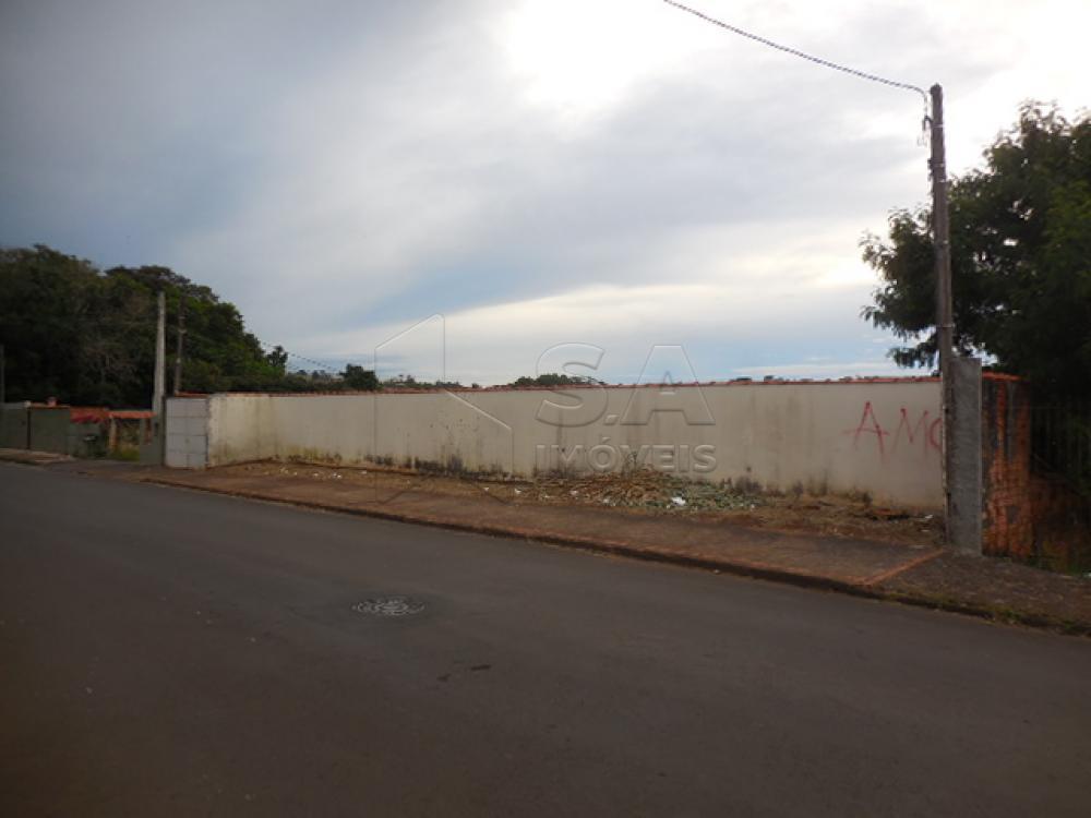 Comprar Terreno / Padrão em Botucatu R$ 500,00 - Foto 1