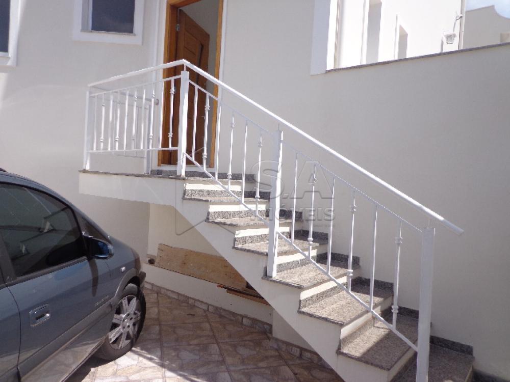 Alugar Casa / Padrão em Botucatu R$ 3.000,00 - Foto 2