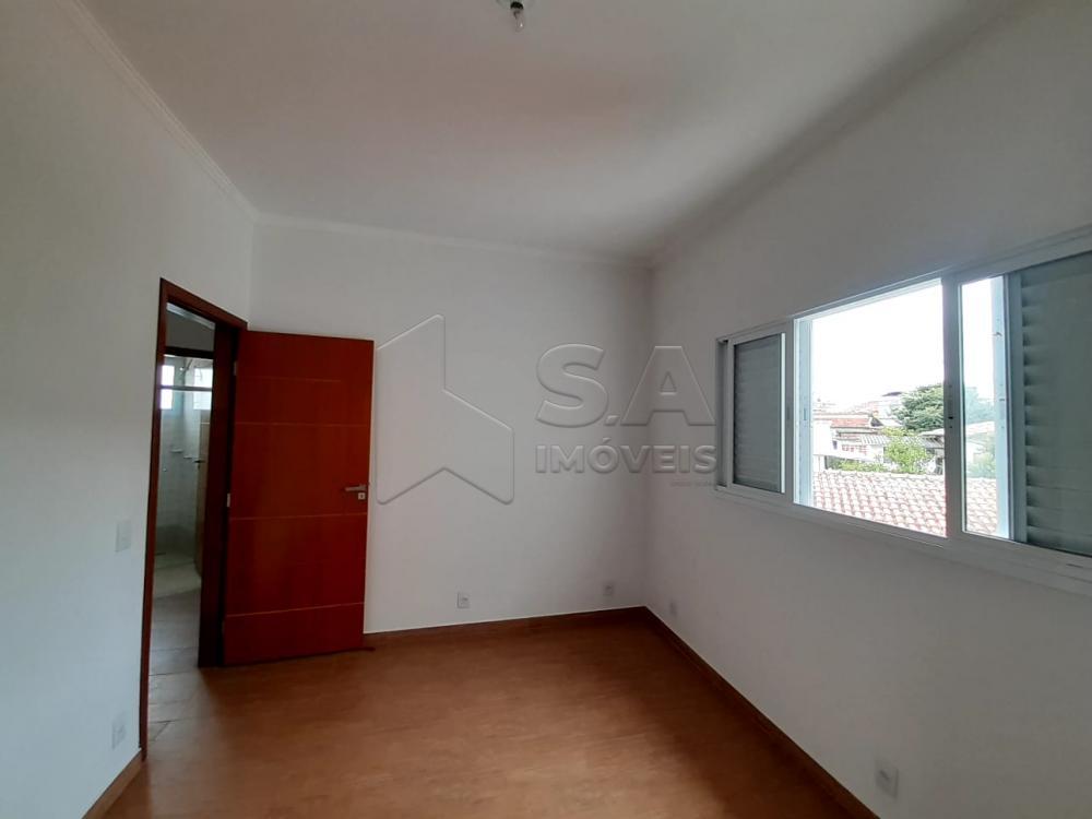 Alugar Casa / Padrão em Botucatu R$ 3.000,00 - Foto 4
