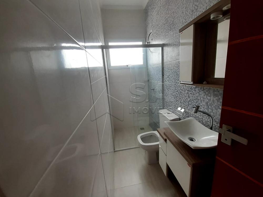Alugar Casa / Padrão em Botucatu R$ 3.000,00 - Foto 5