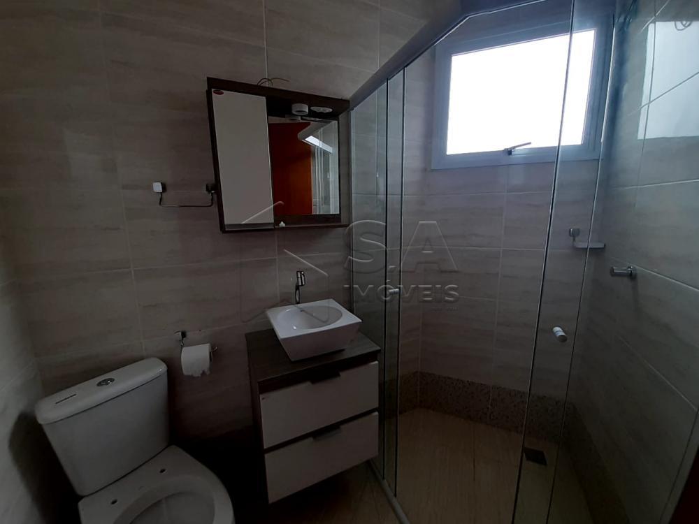 Alugar Casa / Padrão em Botucatu R$ 3.000,00 - Foto 7