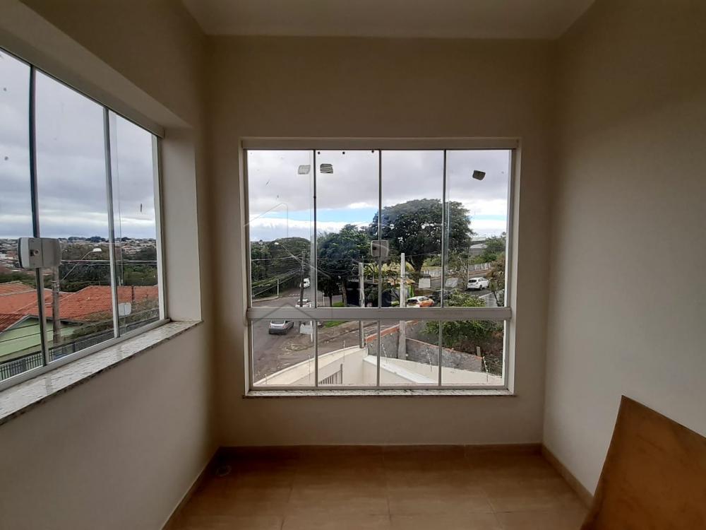 Alugar Casa / Padrão em Botucatu R$ 3.000,00 - Foto 8