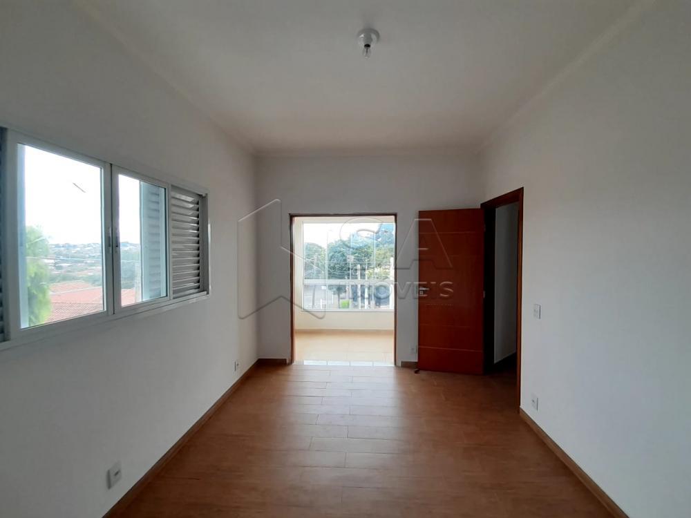 Alugar Casa / Padrão em Botucatu R$ 3.000,00 - Foto 9