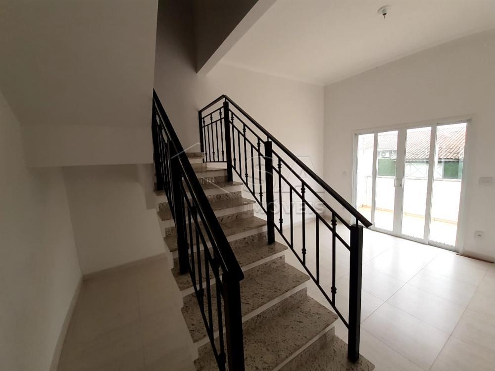 Alugar Casa / Padrão em Botucatu R$ 3.000,00 - Foto 10