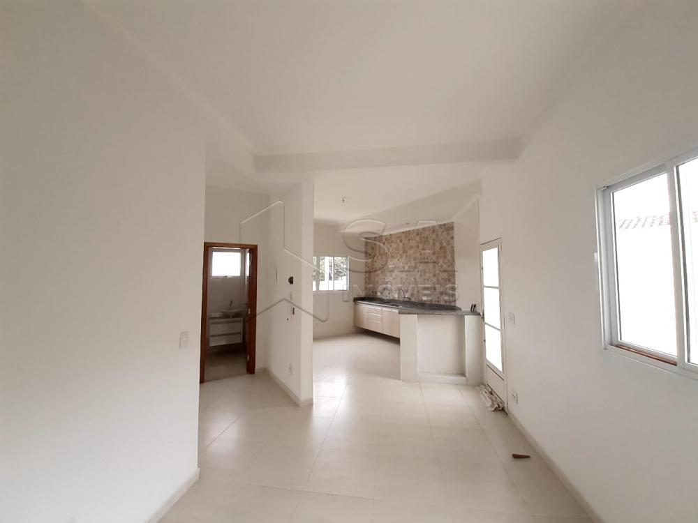 Alugar Casa / Padrão em Botucatu R$ 3.000,00 - Foto 11