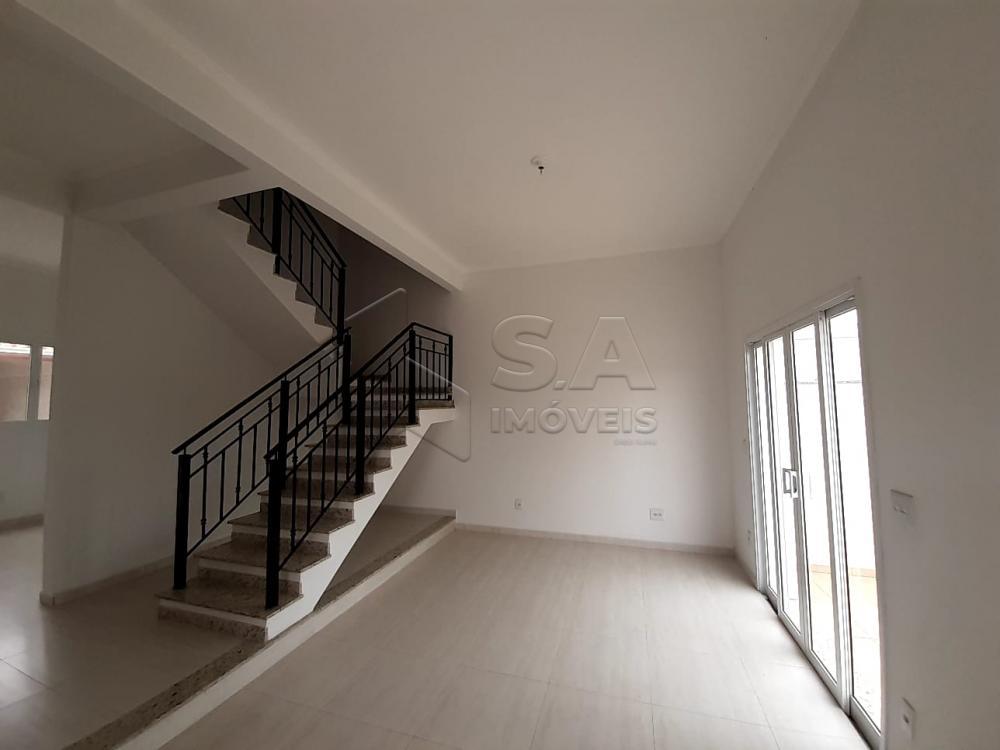 Alugar Casa / Padrão em Botucatu R$ 3.000,00 - Foto 13