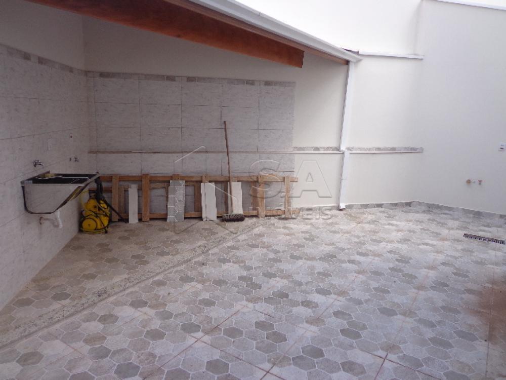 Alugar Casa / Padrão em Botucatu R$ 3.300,00 - Foto 8