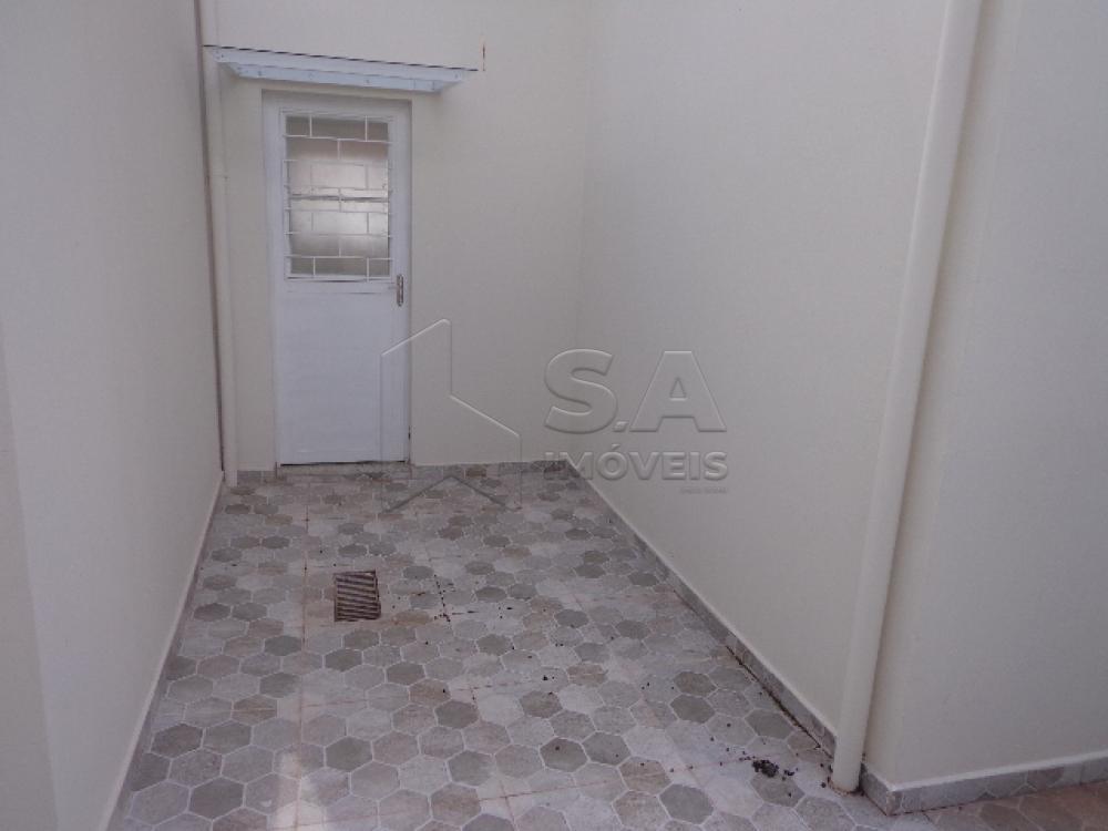Alugar Casa / Padrão em Botucatu R$ 3.300,00 - Foto 9