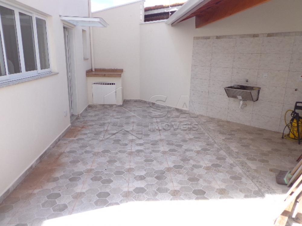 Alugar Casa / Padrão em Botucatu R$ 3.300,00 - Foto 10