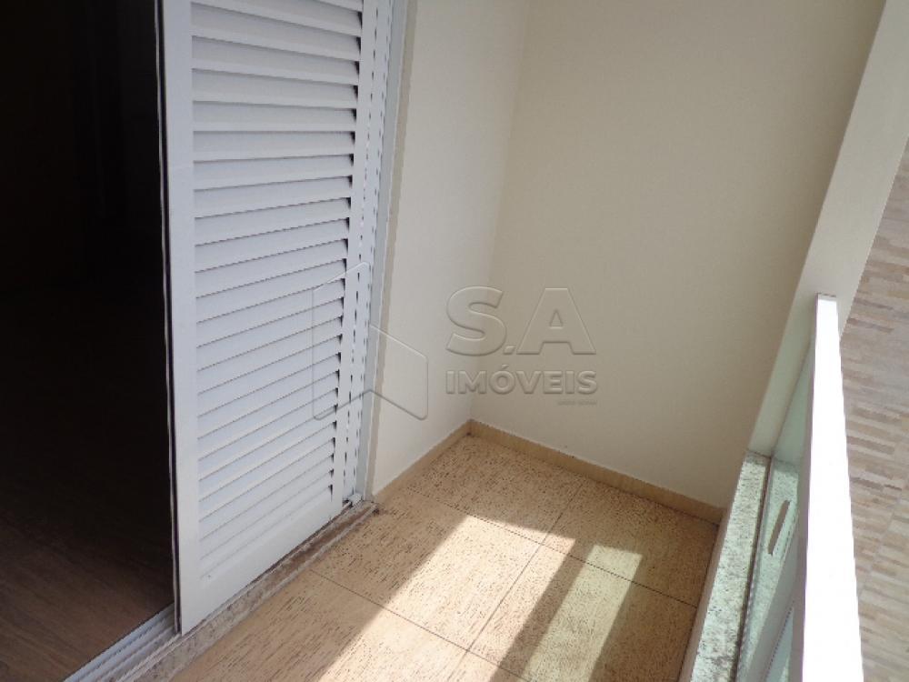 Alugar Casa / Padrão em Botucatu R$ 3.300,00 - Foto 15