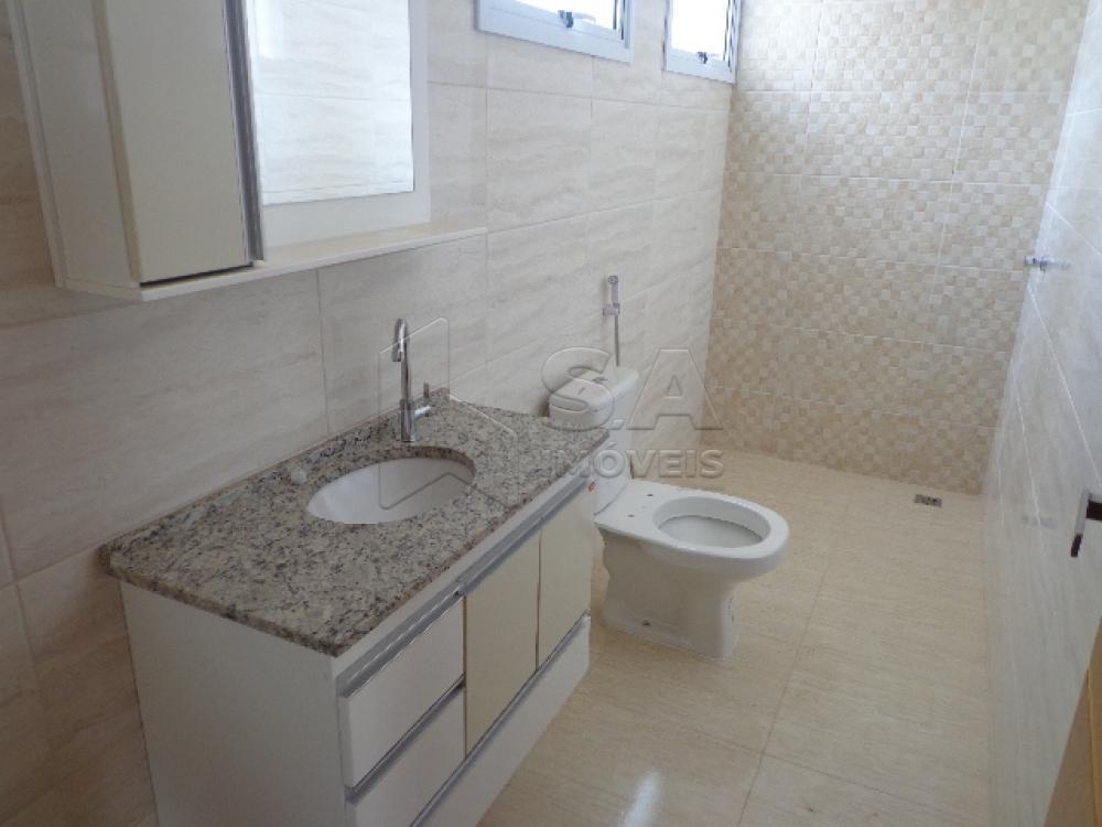 Alugar Casa / Padrão em Botucatu R$ 3.300,00 - Foto 16