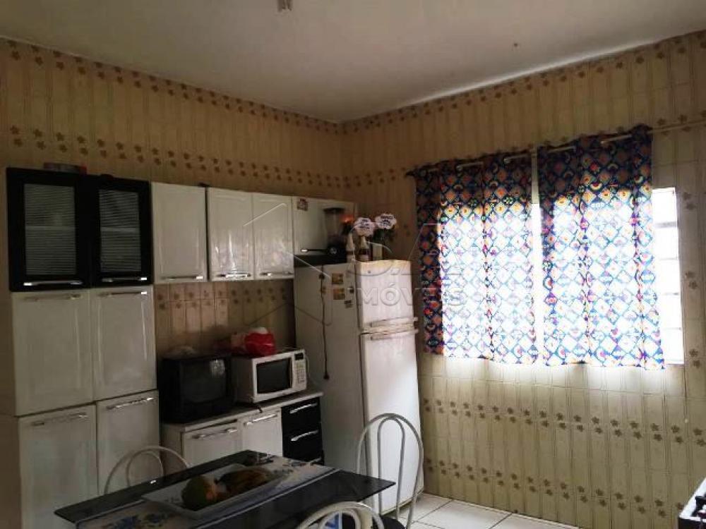 Comprar Casa / Padrão em Botucatu apenas R$ 160.000,00 - Foto 1