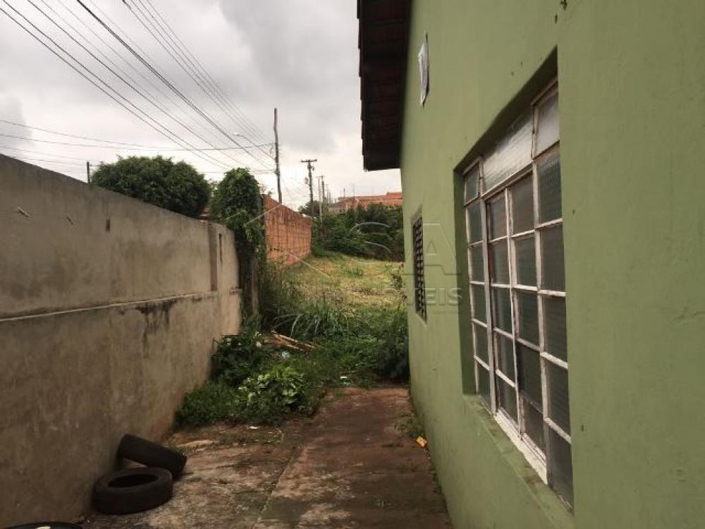 Comprar Casa / Padrão em Botucatu apenas R$ 160.000,00 - Foto 3