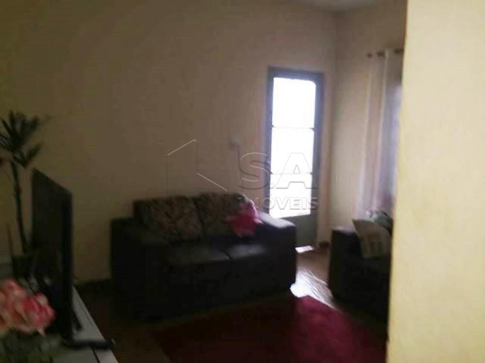 Comprar Casa / Padrão em Botucatu apenas R$ 160.000,00 - Foto 7
