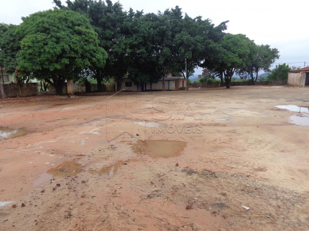 Alugar Terreno / Padrão em Botucatu apenas R$ 3.000,00 - Foto 2