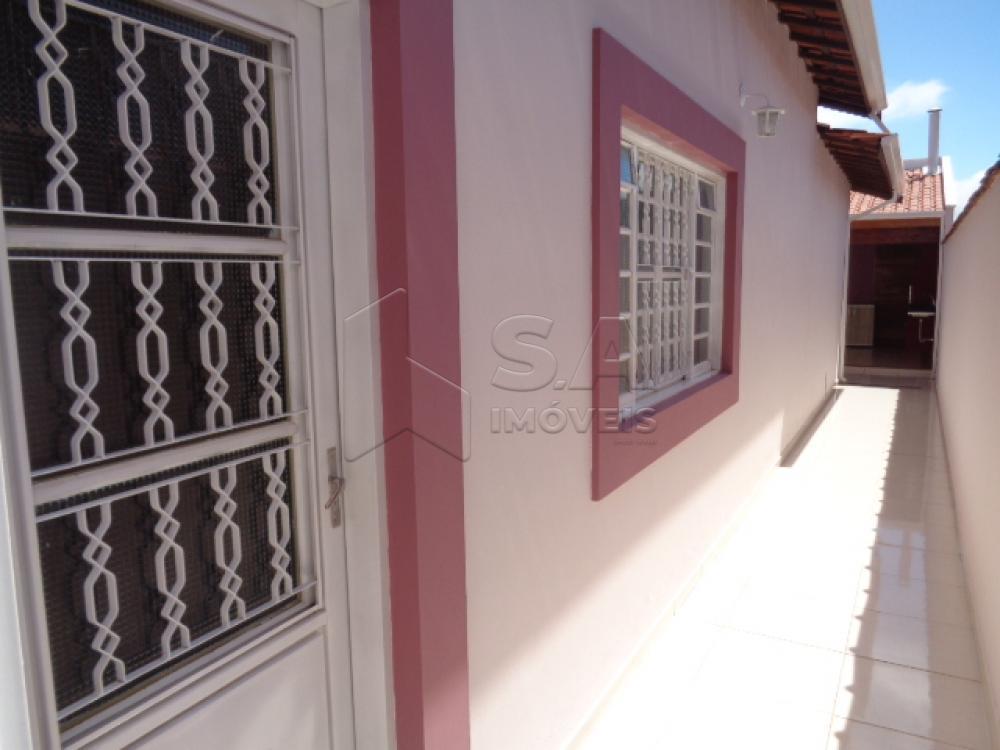 Alugar Casa / Padrão em Botucatu apenas R$ 1.300,00 - Foto 5