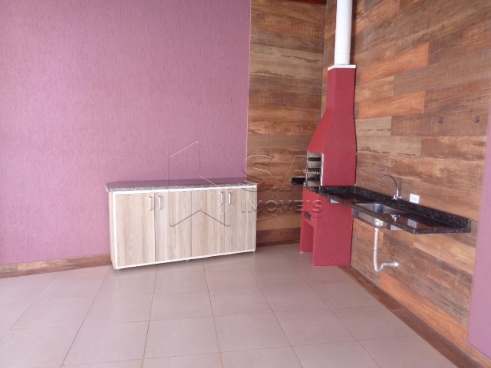 Alugar Casa / Padrão em Botucatu apenas R$ 1.300,00 - Foto 6