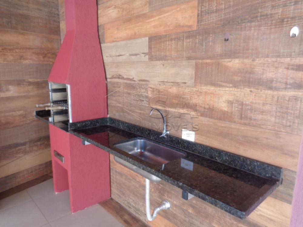 Alugar Casa / Padrão em Botucatu apenas R$ 1.300,00 - Foto 8