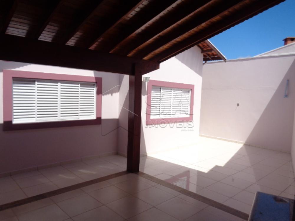 Alugar Casa / Padrão em Botucatu apenas R$ 1.300,00 - Foto 9