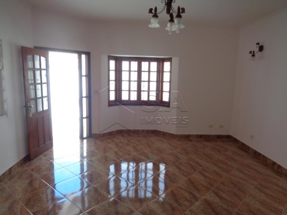 Alugar Casa / Padrão em Botucatu apenas R$ 1.300,00 - Foto 12