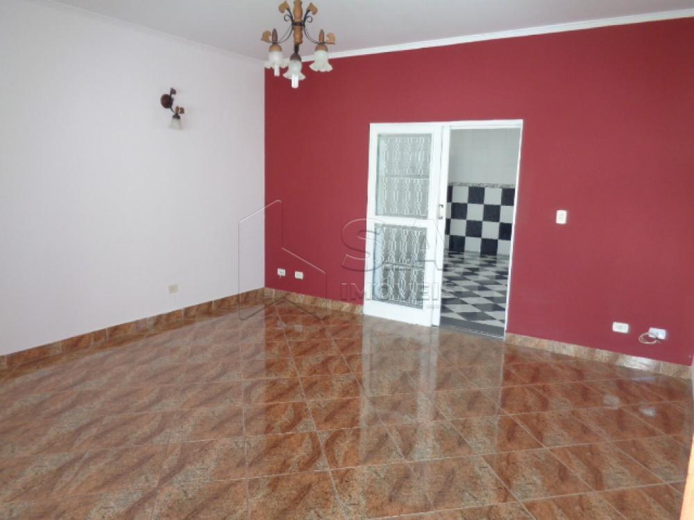 Alugar Casa / Padrão em Botucatu apenas R$ 1.300,00 - Foto 11