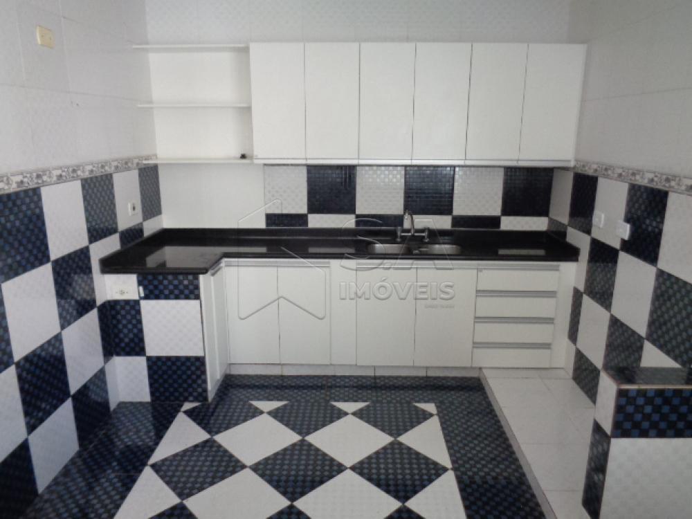 Alugar Casa / Padrão em Botucatu apenas R$ 1.300,00 - Foto 15