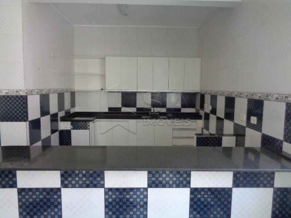 Alugar Casa / Padrão em Botucatu apenas R$ 1.300,00 - Foto 16