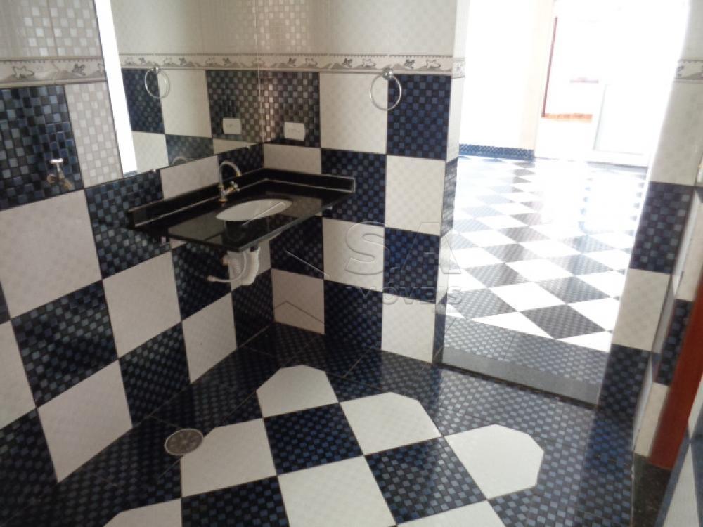 Alugar Casa / Padrão em Botucatu apenas R$ 1.300,00 - Foto 19