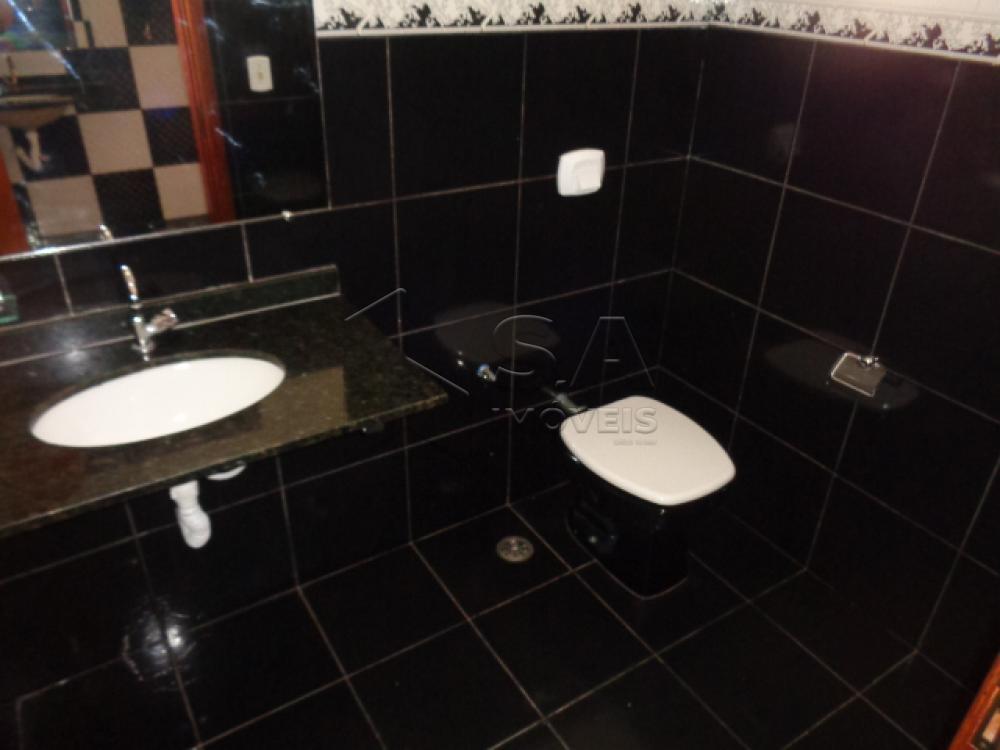 Alugar Casa / Padrão em Botucatu apenas R$ 1.300,00 - Foto 20