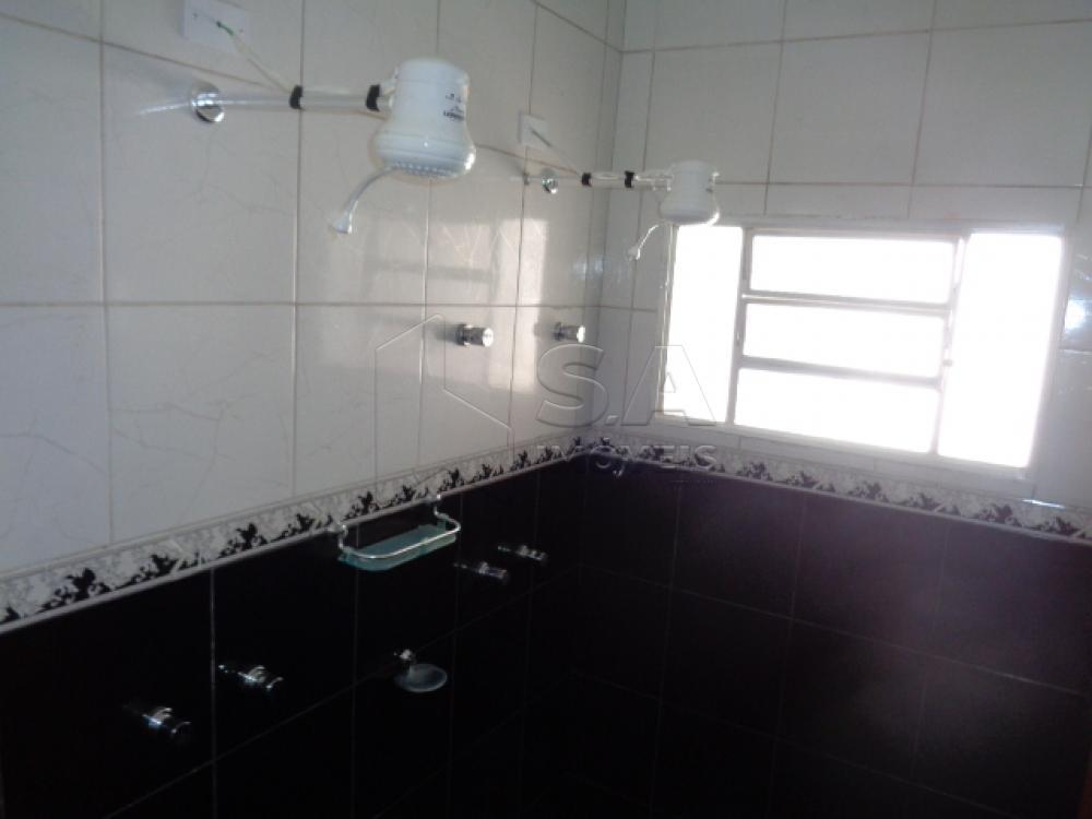 Alugar Casa / Padrão em Botucatu apenas R$ 1.300,00 - Foto 21