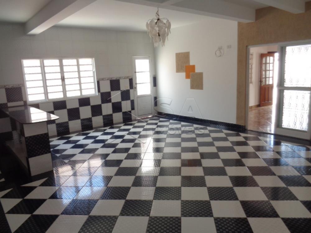 Alugar Casa / Padrão em Botucatu apenas R$ 1.300,00 - Foto 22