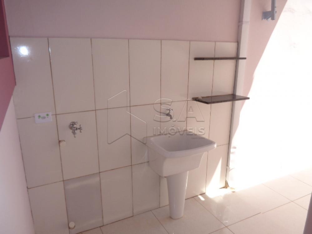Alugar Casa / Padrão em Botucatu apenas R$ 1.300,00 - Foto 23