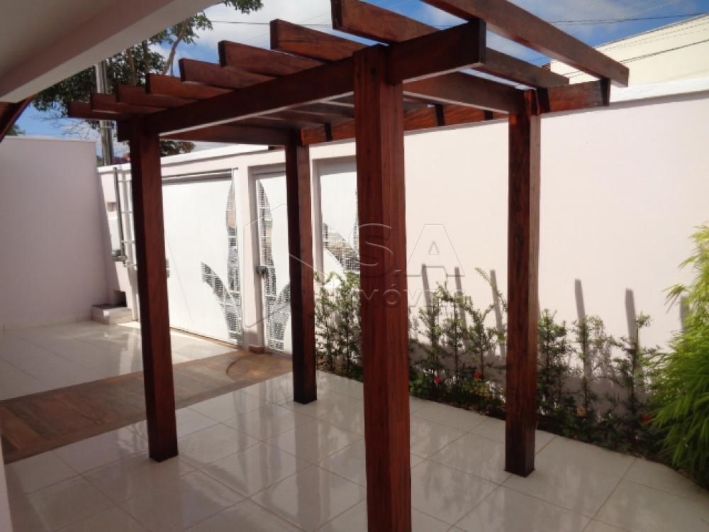 Alugar Casa / Padrão em Botucatu apenas R$ 1.300,00 - Foto 24