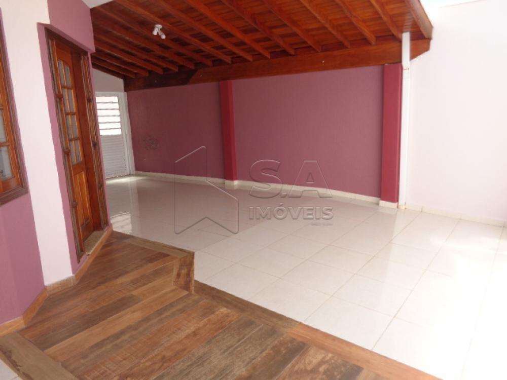 Alugar Casa / Padrão em Botucatu apenas R$ 1.300,00 - Foto 25