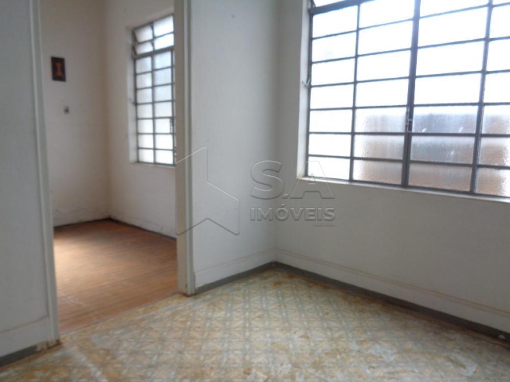 Alugar Comercial / Casa Comercial em Botucatu apenas R$ 3.000,00 - Foto 2