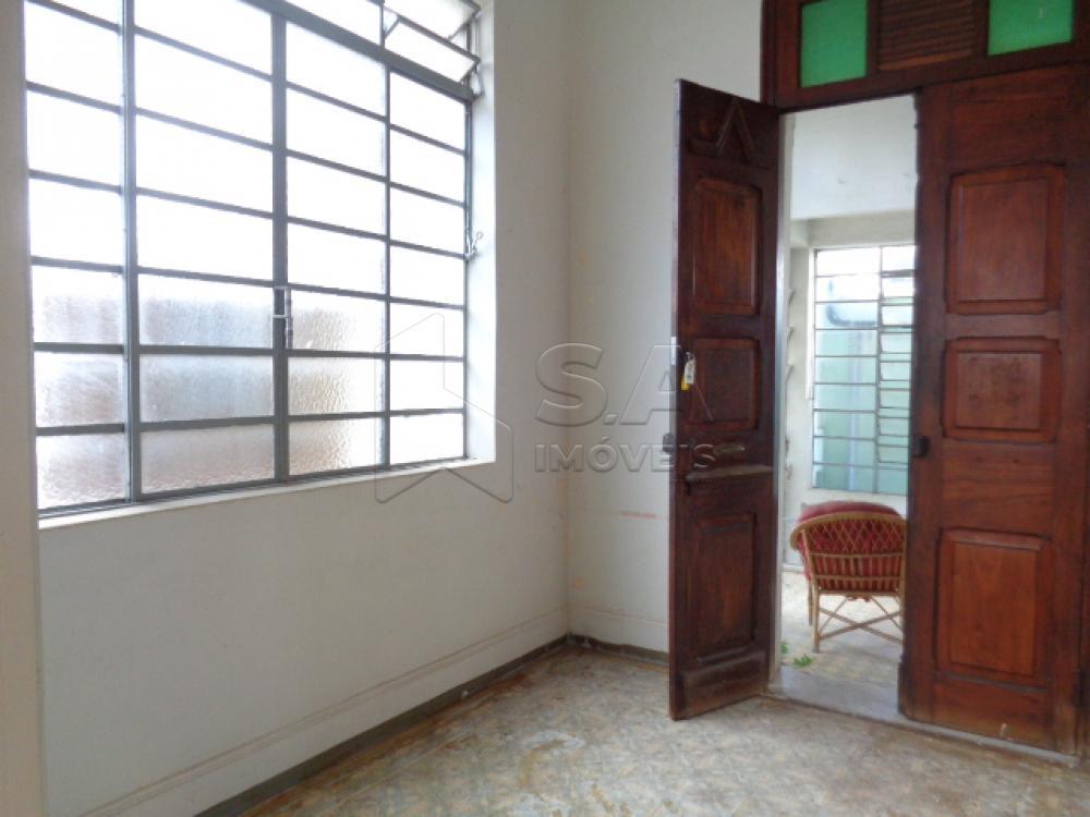 Alugar Comercial / Casa Comercial em Botucatu apenas R$ 3.000,00 - Foto 3